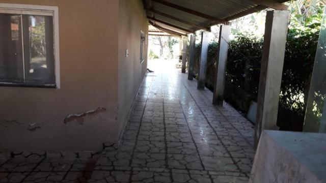 Casa em condomínio, 200m², 3 quartos (1 suite),piscina, churrasqueira, Arniqueiras - Foto 10