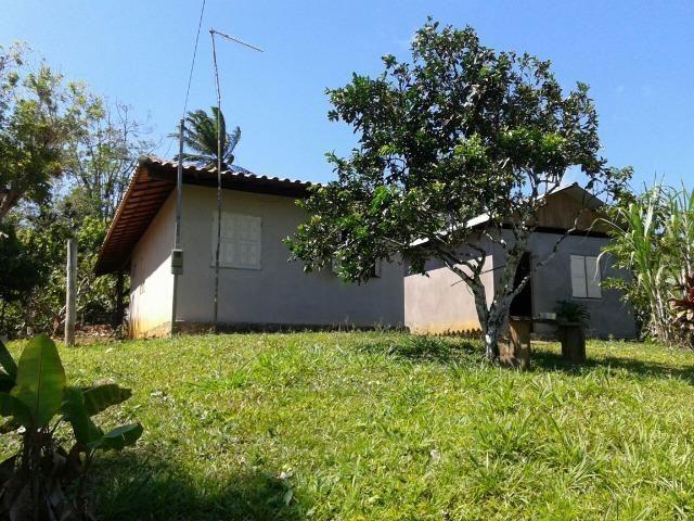 Fazenda na Rodovia BA 001 - Itacaré/Camamu - Foto 5