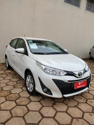 Yaris HB XL plus - Foto 5