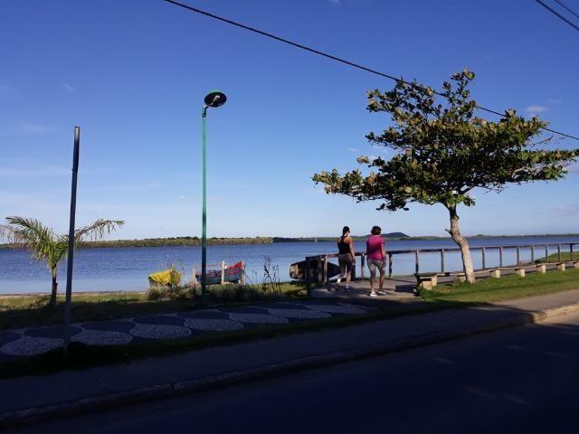 Alugo Casa Temporada - Barra do Sul - Foto 16