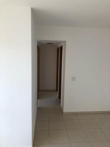 Lindo Apto 3 quartos,1 suite, 1 vaga Lazer Completo - Foto 16