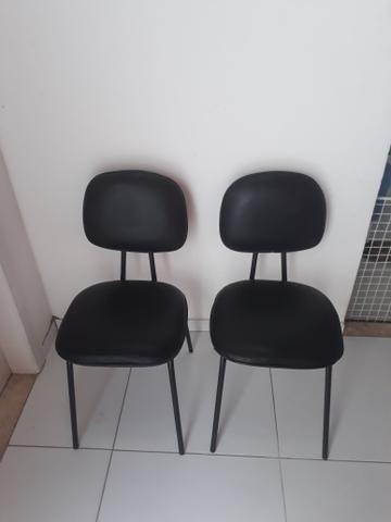 Cadeira Pé Palito! - Foto 3