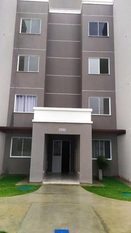 Apartamento 2/4 pra Aluguel (Apenas $600.00 ) - Foto 14