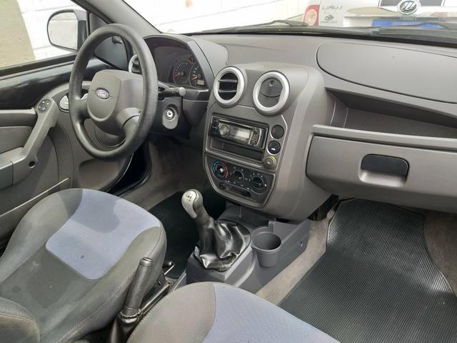 Ford Ka Class Completo - Foto 12