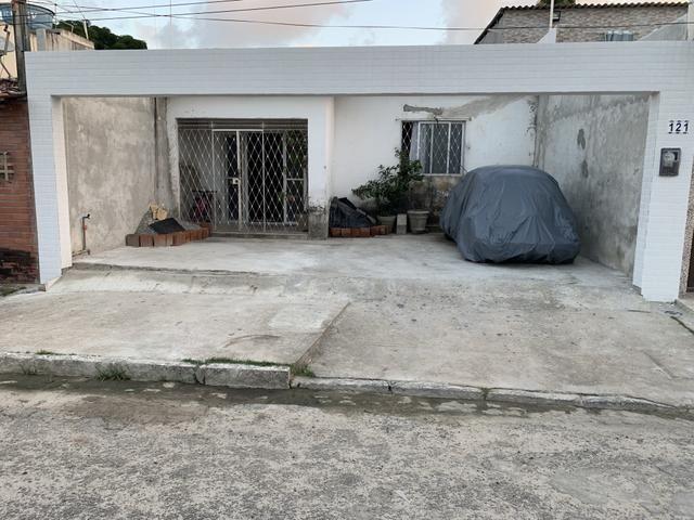 Otima localizacao! Casa em Jiquiá, Recife com Terreno de 200m2 - Foto 16