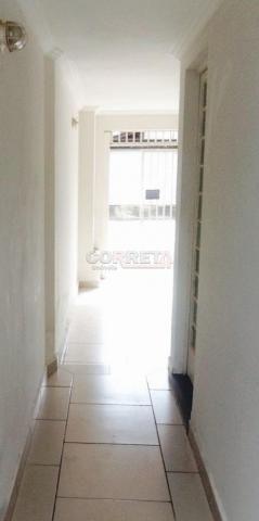Casa à venda com 2 dormitórios cod:V10601 - Foto 9