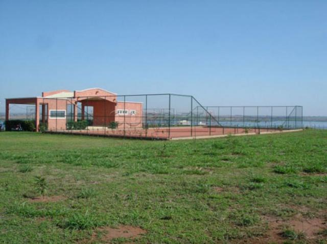 Terreno à venda em Residencial costa azul, Aracatuba cod:V4088 - Foto 4