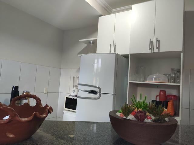 Alugo Apartamento em Porto Seguro pra Temporada - Foto 20