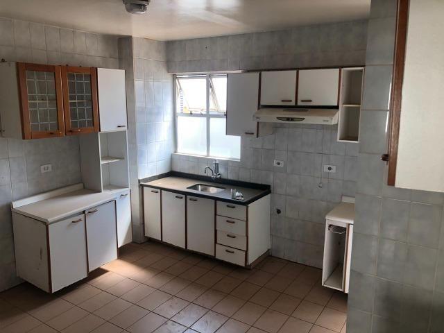 Apartamento 3 Qts 1 suíte 1 vaga Armarios ,aceita financiamento - Foto 6