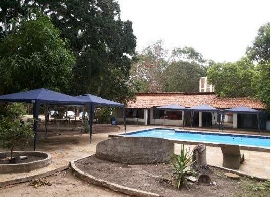 Locação de Tendas para Eventos e Festas - Foto 3