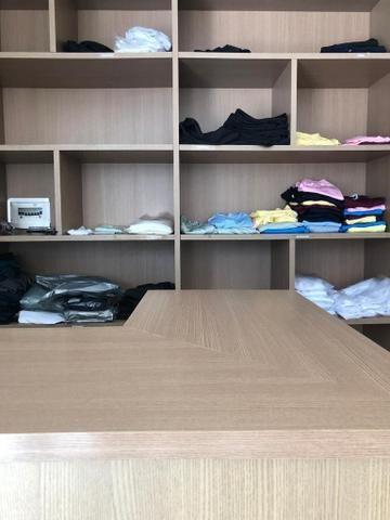 Mobília para loja - Foto 3