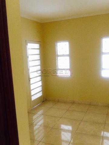 Casa à venda com 2 dormitórios cod:V10601