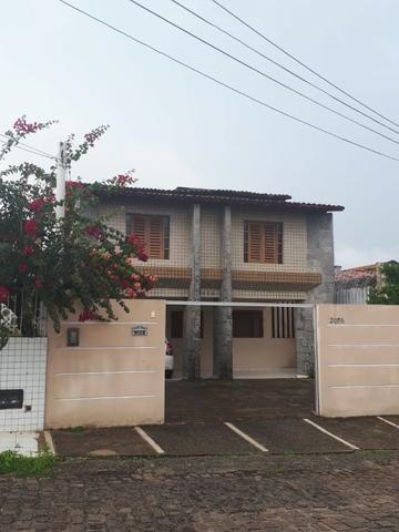 Casa bairro Potilândia 4/4 - Foto 13