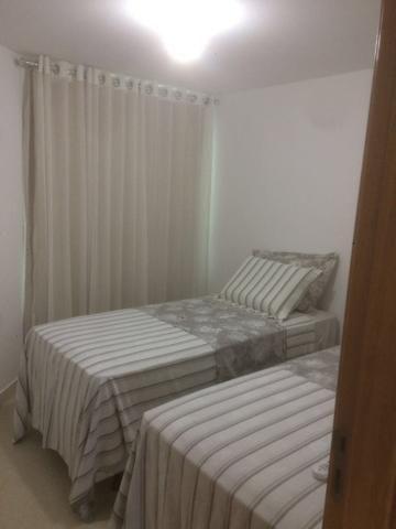 ultima oportunidade ! Vendo lindo apartamento, beira mar de Cabo Branco , 650 - Foto 8