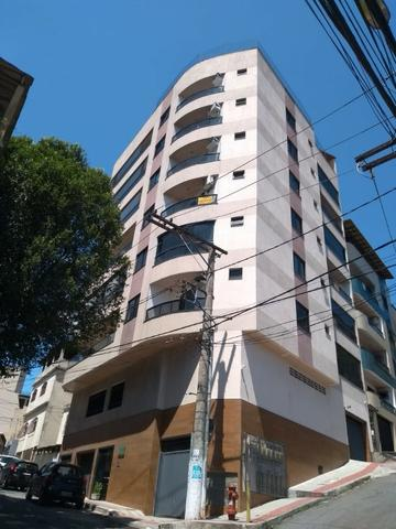Venda Apartamento com 03 Quartos - Edif.Acordes em Campo Grande - Cariacica