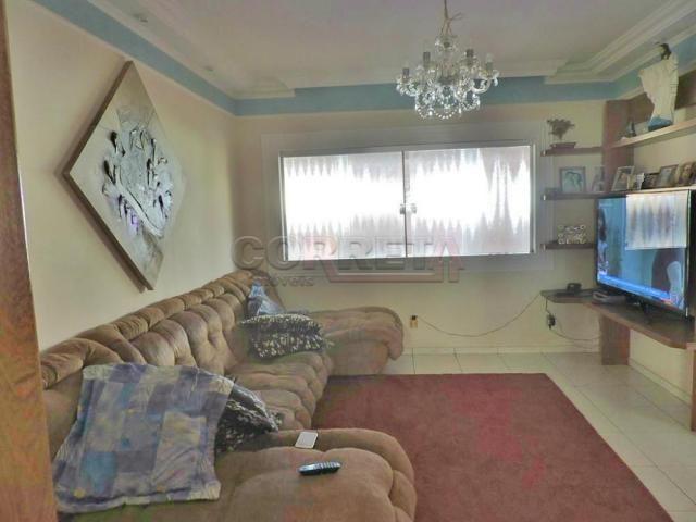 Casa à venda com 4 dormitórios em Jardim do prado, Aracatuba cod:V8798