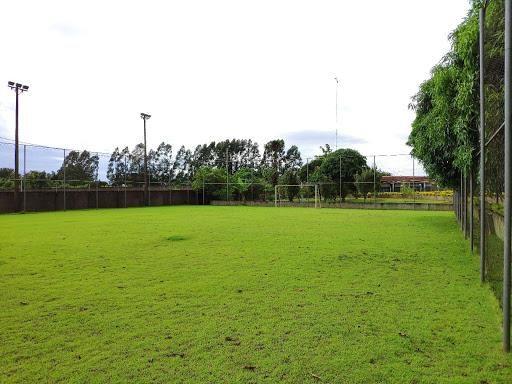 Chácara à venda, 5000 m² por R$ 600.000 - Três Lagoas - Foz do Iguaçu/PR - Foto 14