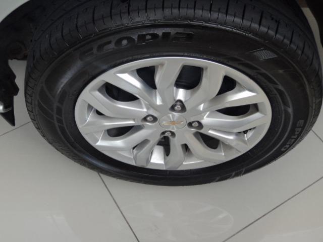 Oportunidade Gm - Chevrolet Spin ltz 1.8 automatico 7 lugares -Ótimo Preço!!! - Foto 13