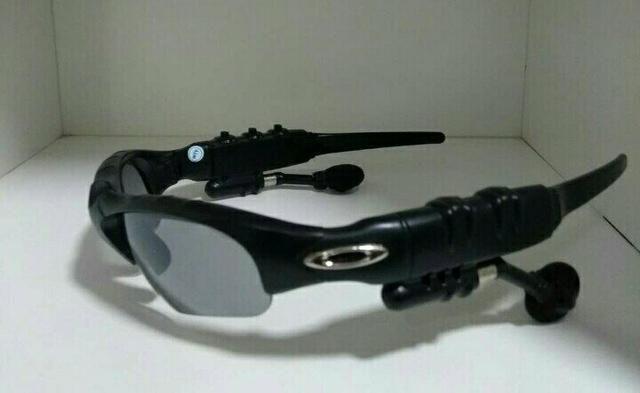 434a872efed91 Óculos Thump Mp3 da Oakley de Lente Polarizada - Bijouterias ...