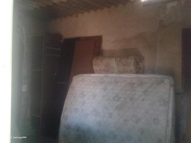 Casa para Venda em Presidente Prudente, CEDRAL, 2 dormitórios, 1 banheiro - Foto 7
