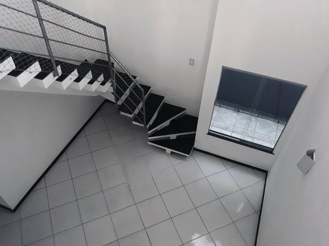 Casa com 4 suítes no condominio Vila Firenze - Foto 3