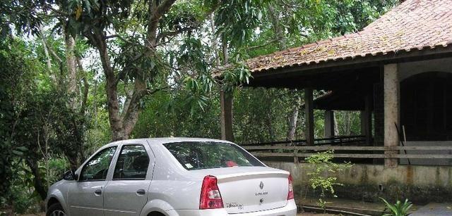 COD-116: Sítio em Bicuiba - Saquarema - Foto 3