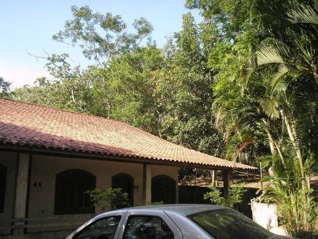 COD-116: Sítio em Bicuiba - Saquarema - Foto 4