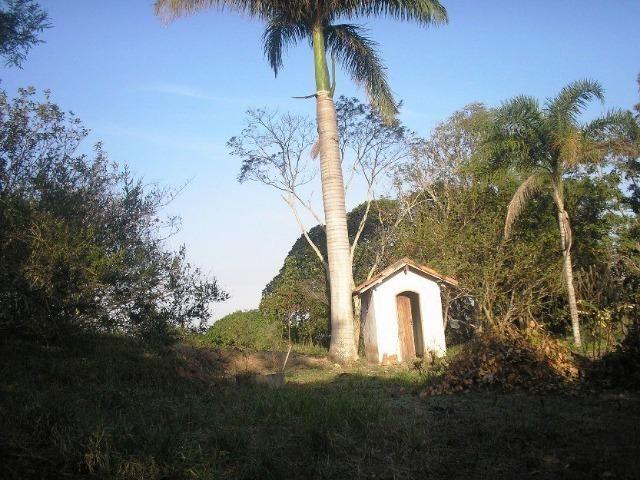 COD-116: Sítio em Bicuiba - Saquarema - Foto 5