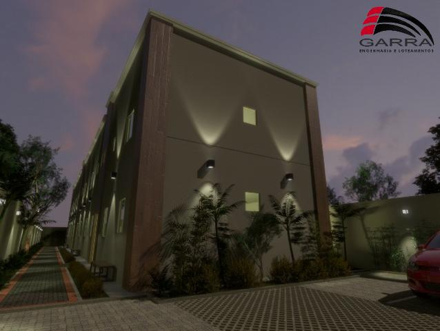 Apartamento à 15min da Messejana - Foto 2
