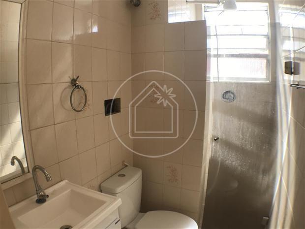 Apartamento à venda com 2 dormitórios em Portuguesa, Rio de janeiro cod:855155 - Foto 9