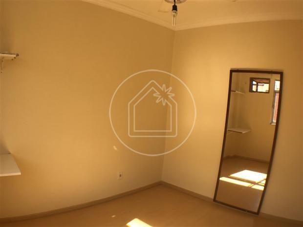 Apartamento à venda com 2 dormitórios em Portuguesa, Rio de janeiro cod:855155 - Foto 7