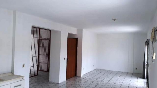 Escritório para alugar em Cavalhada, Porto alegre cod:2522 - Foto 13