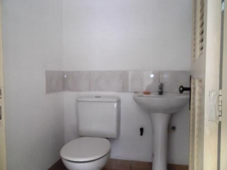 Loja comercial para alugar em Camaqua, Porto alegre cod:2384 - Foto 10