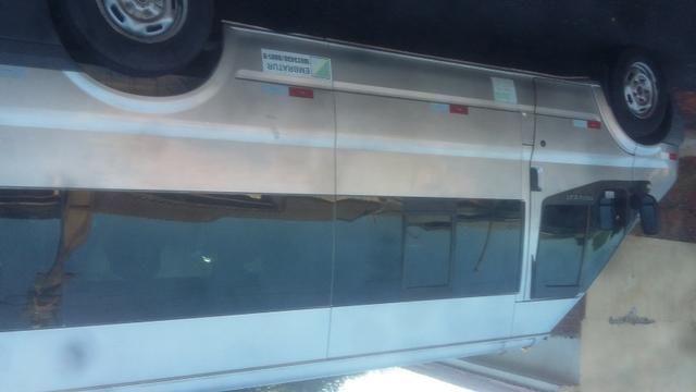 Ford transit en eselente estado de conservação - Foto 7