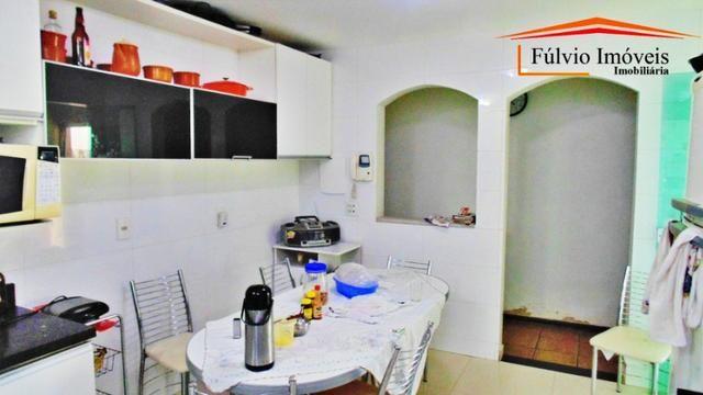 Oportunidade! Guará I, 04 quartos, hall, piso flutuante! - Foto 15
