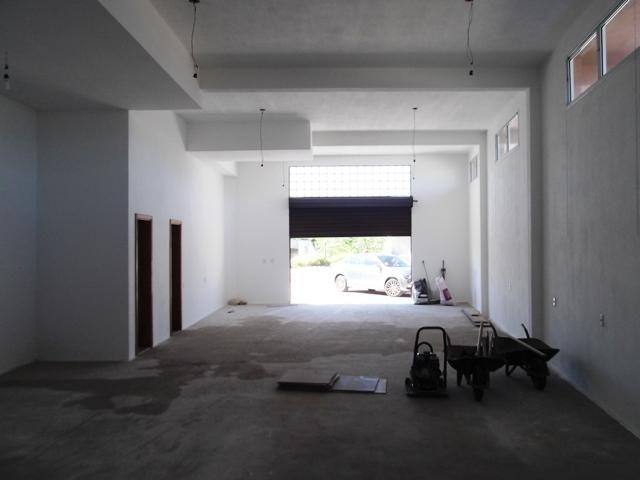 Loja comercial para alugar em Vila nova, Porto alegre cod:2427 - Foto 3