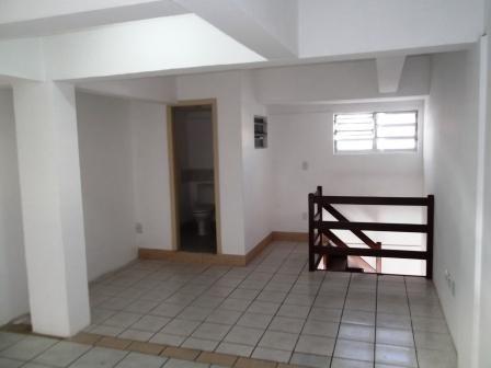 Loja comercial para alugar em Camaqua, Porto alegre cod:2384 - Foto 9