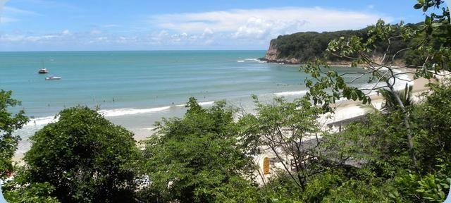 Vendo Área na Praia de Pipa - RN - Foto 7