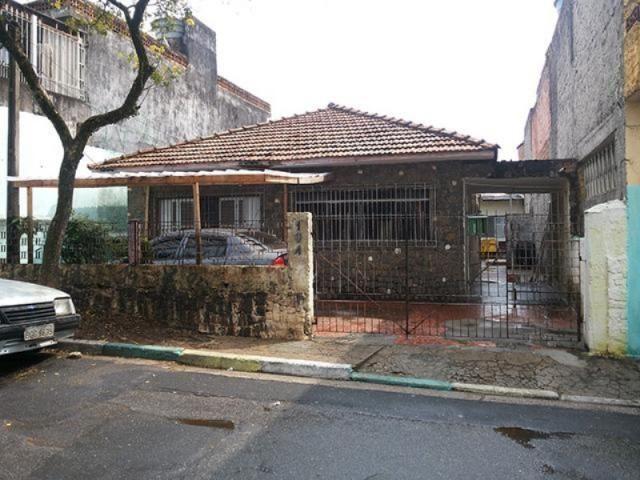 Terreno residencial à venda, rochdale, osasco te0311.