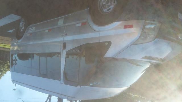Ford transit en eselente estado de conservação - Foto 5