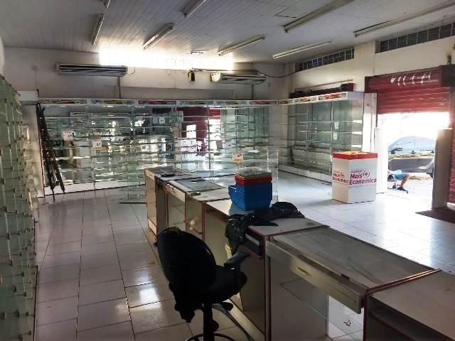 Loja comercial para alugar em Cavalhada, Porto alegre cod:2561 - Foto 3