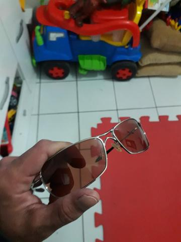 47b2be300 Óculos Oakley crosshair 2.0 - Bijouterias, relógios e acessórios ...