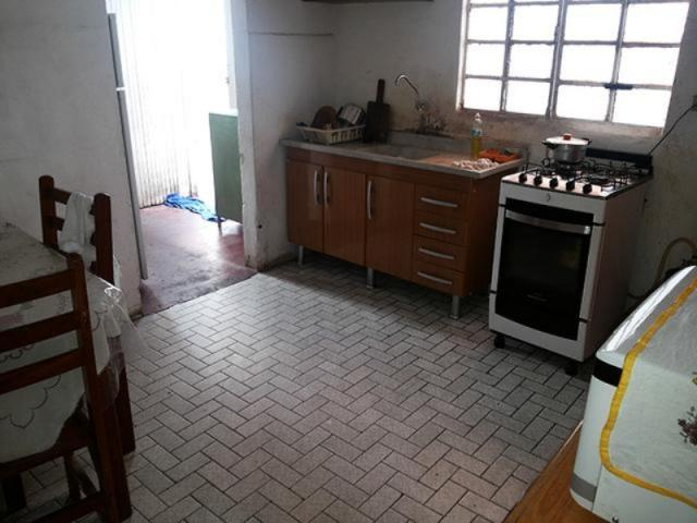 Terreno residencial à venda, rochdale, osasco te0311. - Foto 5