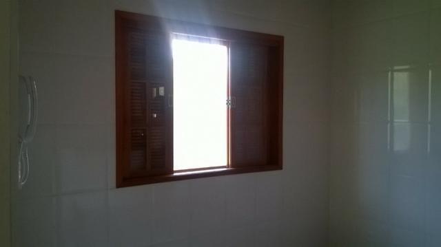 Oportunidade Granja para venda no bairro Filgueiras - Fazendinha do comendador - Foto 4