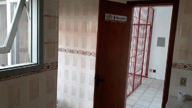 Escritório para alugar em Cavalhada, Porto alegre cod:2522 - Foto 15