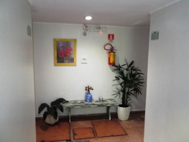 Apartamento para alugar com 2 dormitórios em Camaqua, Porto alegre cod:2606 - Foto 7