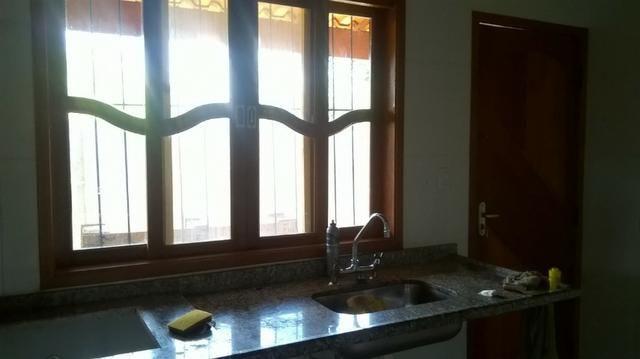Oportunidade Granja para venda no bairro Filgueiras - Fazendinha do comendador - Foto 10