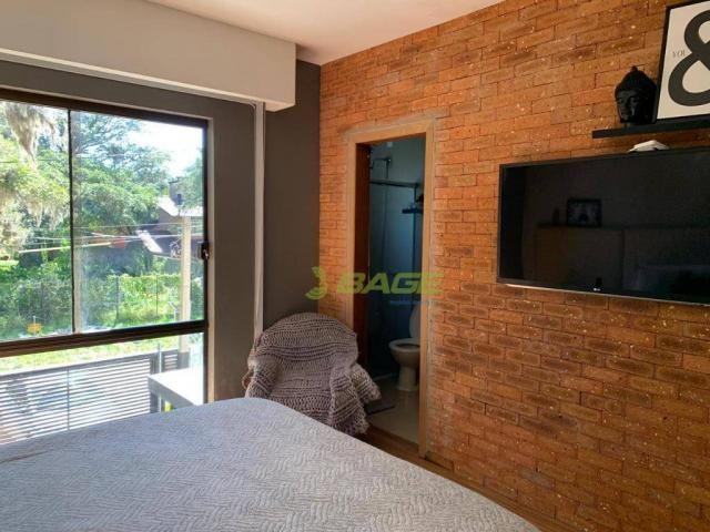 Casa à venda, 160 m² por R$ 690.000,00 - Laranjal - Pelotas/RS - Foto 10