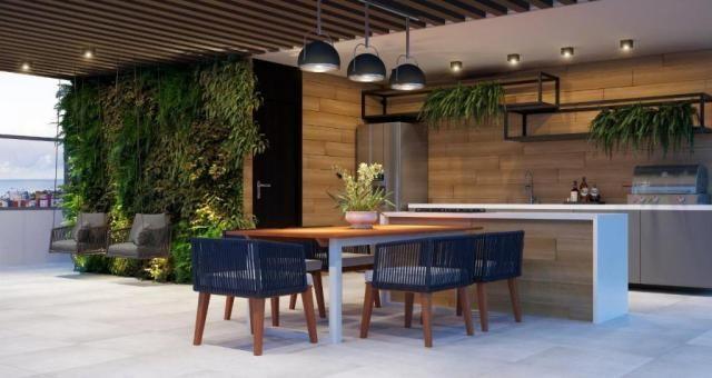 Apartamento à venda, 80 m² por R$ 360.000,00 - Jardim Oceania - João Pessoa/PB - Foto 20