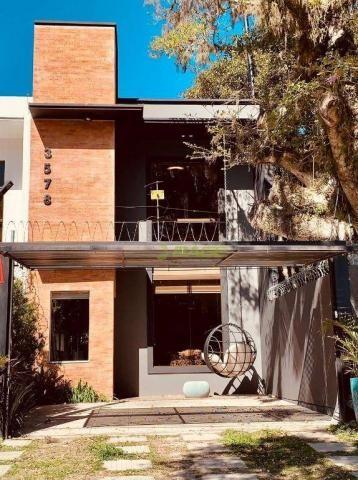 Casa à venda, 160 m² por R$ 690.000,00 - Laranjal - Pelotas/RS - Foto 8